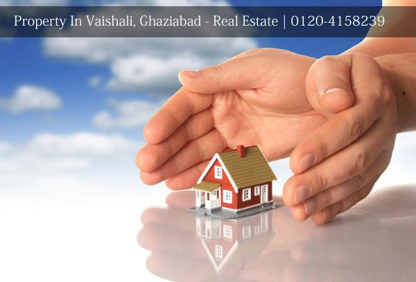 Property Dealers in Vaishali, Delhi and nearby locations. Get Phone Numbers, Addresses, Latest Reviews & Ratings and more for Property Dealers in Vaishali......visit oue site...http://royce.in/  best property near vaishali metro station,  b - by Property in Vaishali, ghaziabad - Real Estate | 0120-4158239, Delhi