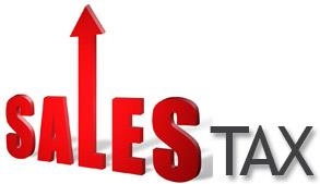 we provide a better & smooth sales tax consulting like sales ta return, accounting with sales tax return - by Mishra Account ( Tax Consultant ), Ahmedabad