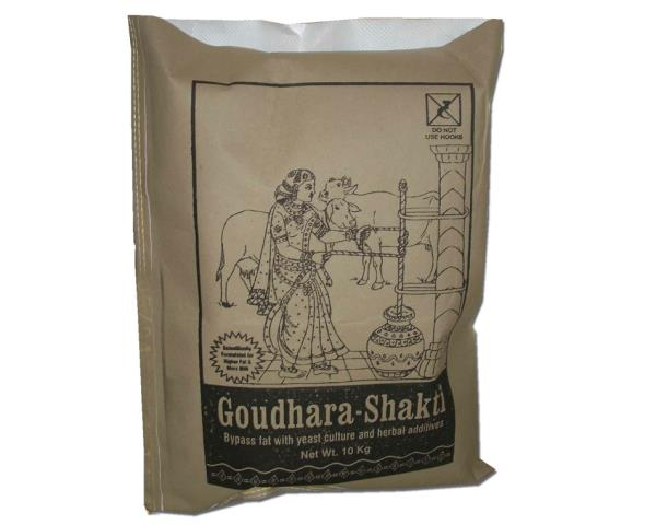 we do paper sandwich bags for high weight industrial powders, granuels . for more details vesit WWW.indianjutebags.com - by Indian jute bags, Hyderabad