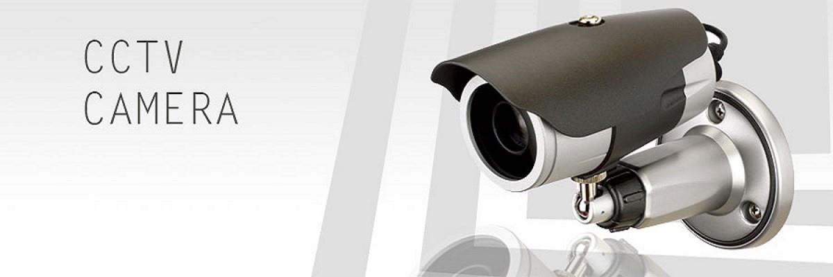 CCTV Dealers in T nagar  We are leading CCTV camera dealer in chennai region . - by Karsha Thoughts Technologies Pvt Ltd, Chennai