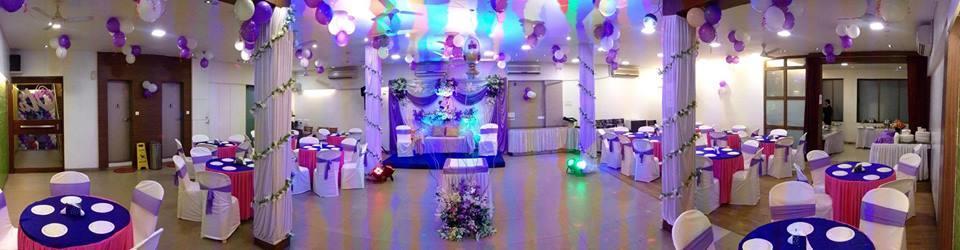 Ola Vakkola is the Best Banquet Hall for Events & Weddings - by Ola Vakkola - Best Banquet Hall In Mumbai, Mumbai