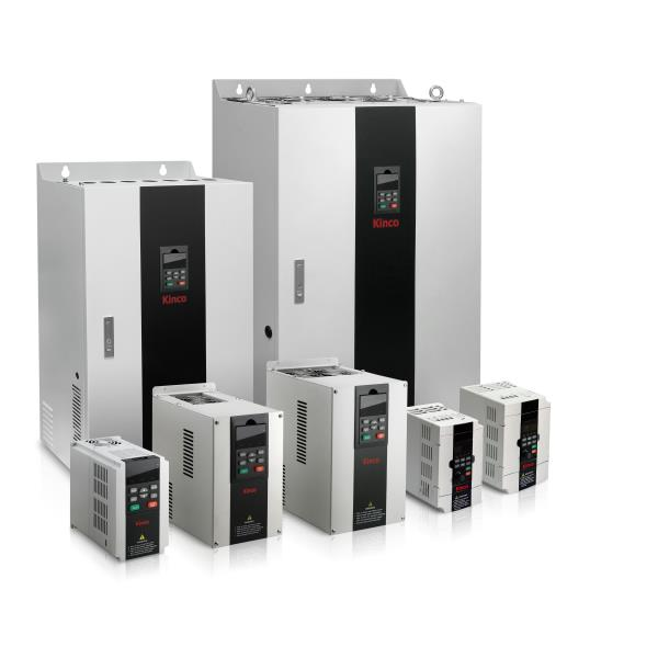 ac drives, vfd, variable friquency drive, in ahmedabad, india  - by Knico, Ahmedabad
