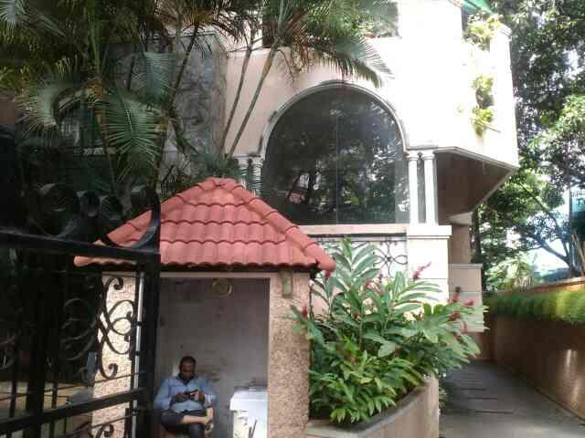 2bhk flat for rent in Fraser town   - by Finespace Realty, Bengaluru