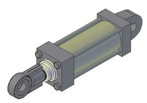 We are best quality products manufacturer in India  - by Core Hydraulics Pvt Ltd , Ahmedabad