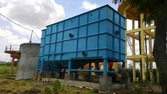 water treatment plant manufacturer in pune.    we are the best manufacturer of water treatment plant manufacturer.  - by WTE Infra Projects Pvt Ltd , Pune