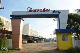 Glayway Housing Is The Best Builder In Madurai & Glayway Green CIty Is The Best Township In Madurai. - by Gladway Housing Pvt Ltd, 1, Gladway City , Aruppukottai Main Road , Avaniyapuram, Madurai