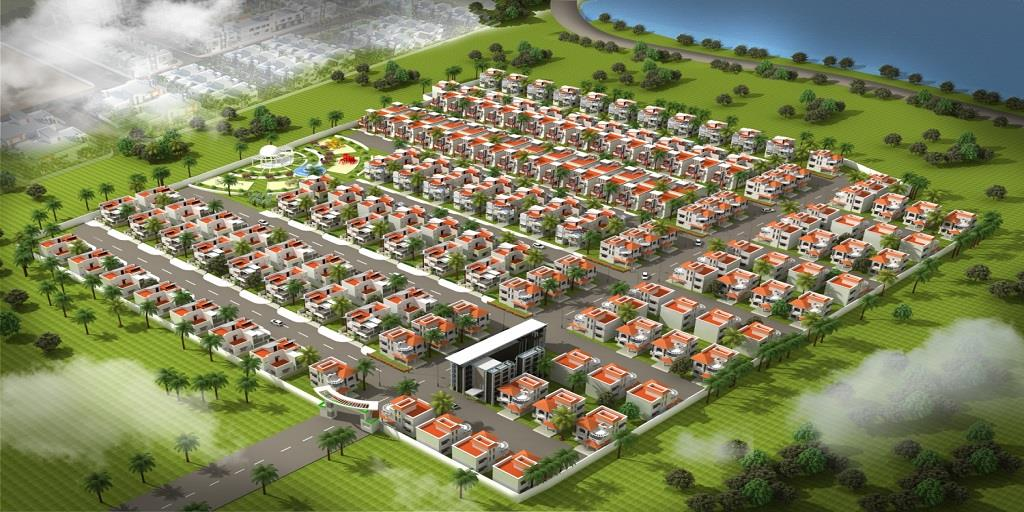 Gladway Housing Is The Best Builder In Madurai .   Current Projects : Induvitual House In Avaniyapuram Villa In Avaniyapuram  Residential House In Avaniyapuram  - by Gladway Housing Pvt Ltd, 1, Gladway City , Aruppukottai Main Road , Avaniyapuram, Madurai
