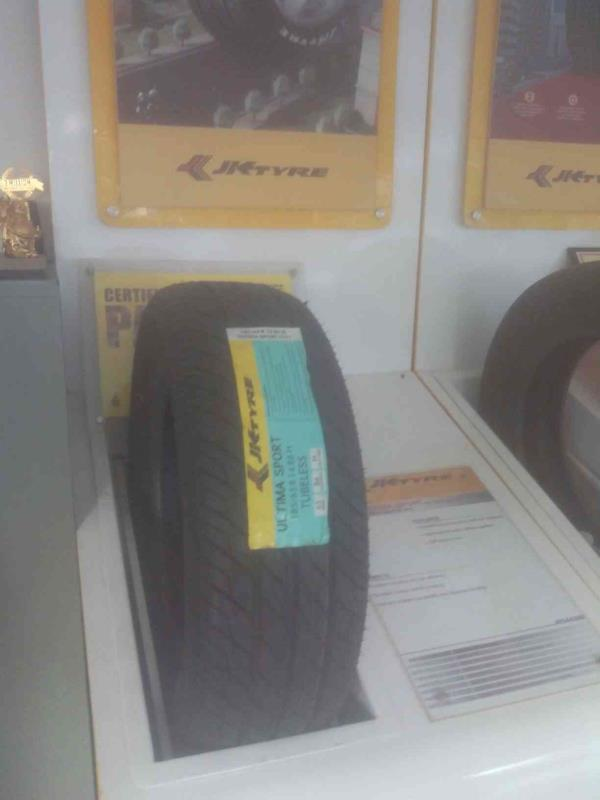 We are a leading supplier's of tyres in Ahmedabad. We provide all kinds of tyres at very good cost. - by Metro Tyres, Ahmedabd