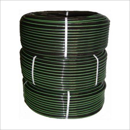 We are bestowed by experienced and dedicated professionals, offering technically advanced array of Drip Irrigation Filter. We offer them in varied standard sizes and have high strength. Drip Irrigation Filter is easy to install and are deli - by Varssha Poly Products, Coimbatore