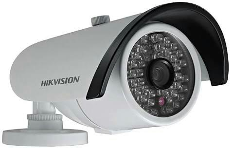 We have wide range of security systems. - by Mansi Enterprises, Bhopal