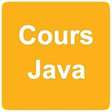 Java 2, Enterprise Edition (J2EE) is a powerful platform for building web applications.  The J2EE platform offers all the advantages of developing in Java plus a comprehensive suite of server-side technologies.Our Java J2EE training curric - by Tecso Global, Vadodara