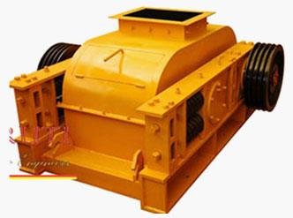 our services                          ROLLER CRUSHER  Contrary to popular belief, Lorem Ipsum is not simply random text. It has roots in a piece of classical Latin literature from 45 BC, making it over 2000 years old. Richard McClintock, a  - by SUTRADHAR ENGINEERING  PVT. LTD., Udaipur