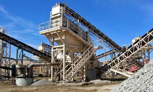 IMPACT CRUSHER  Posted on June 4, 2016 by adminsutra — No Comments ↓  Impact Crusher Contrary to popular belief, Lorem Ipsum is not simply random text. It has roots in a piece of classical Latin literature from 45 BC, making it over 2000 ye - by SUTRADHAR ENGINEERING  PVT. LTD., Udaipur