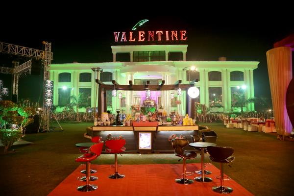 Best marriage lawns in GT karnal  Looking for beautiful lawn and resort for marriage or any kind of event like Corporate parties, Corporate events, Birthday parties, exhibitions, then you must visit once to us.  http://www.valentinemotels.c - by Valentine Motel Resort, New Delhi