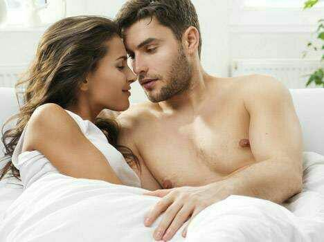 contact  us for all sexual problem   1 impotence   2 premacture  ejaculation   3 night fall  4. penis  impertinent   5 piles  6 fistula  7 fissure  8 weight loos  9 weight gain  10  joints pain  Dr Sheikh  G A M S  ayurveda   M D. Acupunctu - by Dr Sheikh - 9354123223, Faridabad