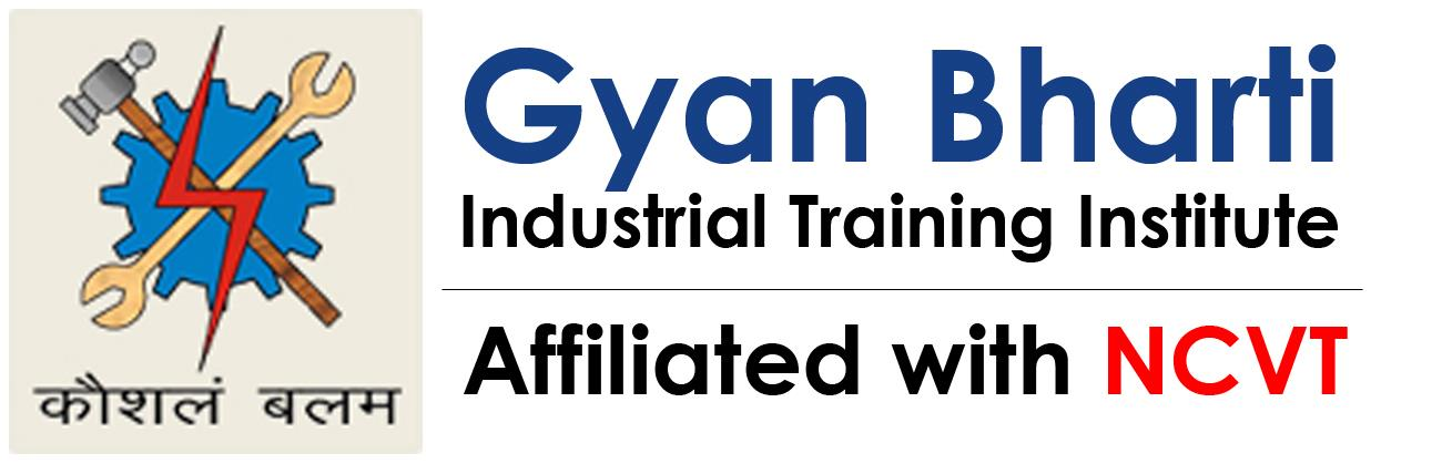 SPECIAL OFFER FOR SC/ST CANDIDATES ONLY  Get 20% Discount in any trade of I.T.I. (Fitter, Electronics and Electrical)  100% placement guaranteed. Limited Period offer  contact today :  Gyan Bharti Industrial Training Institute (ITI)  Tigri  - by Gyan Bharti Industrial Training Institute-ITI (NCVT affiliated), Delhi
