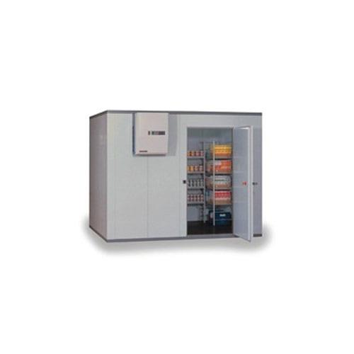 We are the Coldroommanufacturers in chennai  Coldroommanufacturersinchennai  Best Coldroom manufacturers in chennai