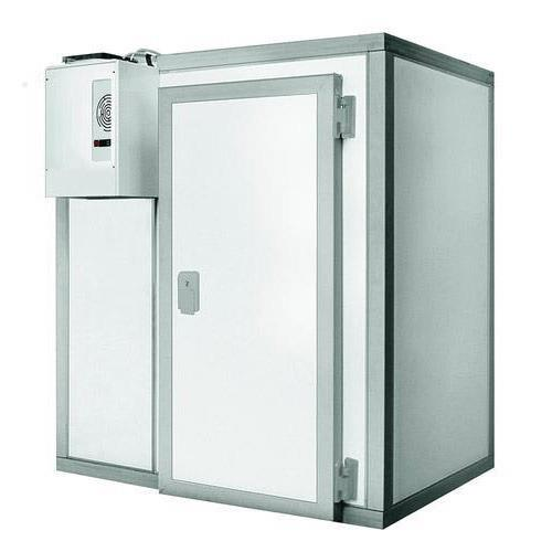 Best Coldroommanufacturersin chennai  Coldroom manufacturers in chennai  Our organization is an applauded name in offering Cold Room Installation Service to our clients. For completion of this Cold Room Installation Service, we have hired quality oriented professionals with lot of knowledge in this category. Our Cold Room Installation Service is at par with set industry standards and machinery for cooling process could be installed quite easily. Since client satisfaction is our main motive; we are offering Cold Room Installation Service at pocket friendly price to our clients.