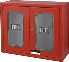 Fire Box,   We riddhi steel fabricator is manufacturing wide and ciustomized range products for fire and safety related equipment as like fire Box.  We provid best quality and best material product. - by Riddhi Steel Fabricator, Ahmedabad