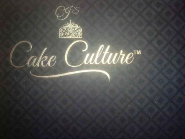 For any kind of birthday events, anniversary and any other culture you can contact us  - by Cake Culture, Ahmedabd