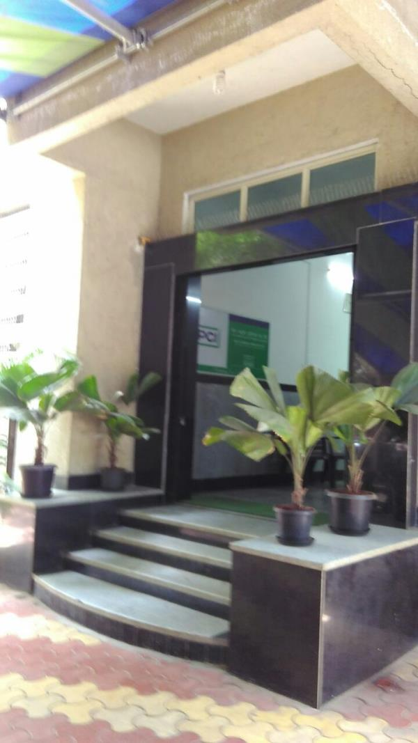 Main office - by Pest control India pvt Ltd, Chennai
