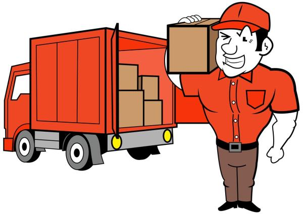 BEST COURIER SERVICE @ CHENNAI  CHENNAI COURIER SERVICE  Saranam Logistics Private Limited provides specialized courier & cargo services from Chennai to all over the world. Our Cargo Service Company is structured and designed by experienced - by INTERNATIONAL COURIER @ TNAGAR, Chennai