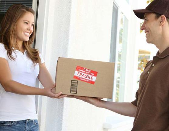 INTERNATIONAL COURIER SERVICE IN CHENNAI  CHENNAI COURIER SERVICE  Saranam Logistics Private Limited provides specialized courier & cargo services from Chennai to all over the world. Our Cargo Service Company is structured and designed by e - by INTERNATIONAL COURIER @ TNAGAR, Chennai