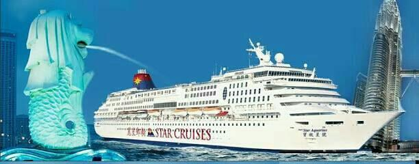 SINGAPORE TOUR PACKAGES WITH CRUISE We arrange special tour for the couple with Romantic candle light dinner in cruise party.  suman travels& tours - by Suman Travels And Tours, Vadodara