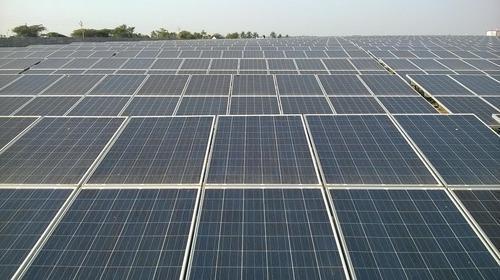 Solar Panels Supplier In Chennai.           we provide all kinds of Solar Products in chennai. - by VEL POWER VENTURES, No.52/C, 1st Floor, Abbusali Street, Saligramam, Chennai, Tamilnadu
