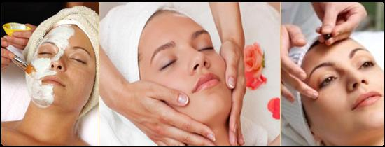We are the Best Beauty Training Institute In Arumbakkam. - by Blume Beauty Academy, Chennai