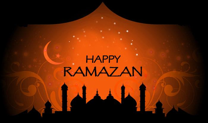 Wish Ramzan Mubark  - by Welcome To  CLASSIC TAILORS, Kendrapara