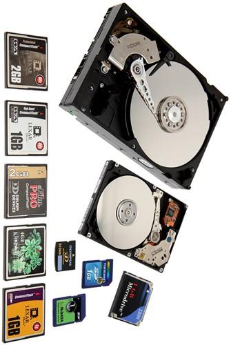 Data Recovery Service  in Vadodara  Data Recovery laptop and desktop  Lost n deleted data from any device like   Pendrive, Memory card, Hard disk.  Cost 1000-3000  For more details whatsapp me or cll.  Contact:  Krishna Enterprise  107/pheo - by Krishna Enterprise, Vadodara