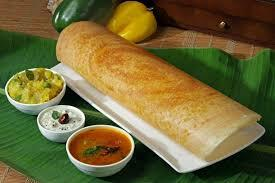 best dosa in indore - by Ifood Lounge, Indore