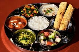 best special thali in indore - by Ifood Lounge, Indore
