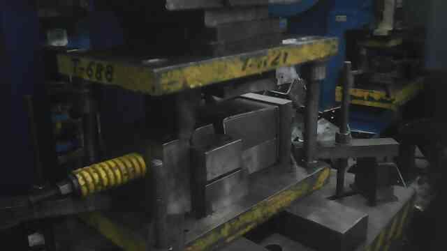 cam action die manufecturer - by Akm Engineering Indore, Indore