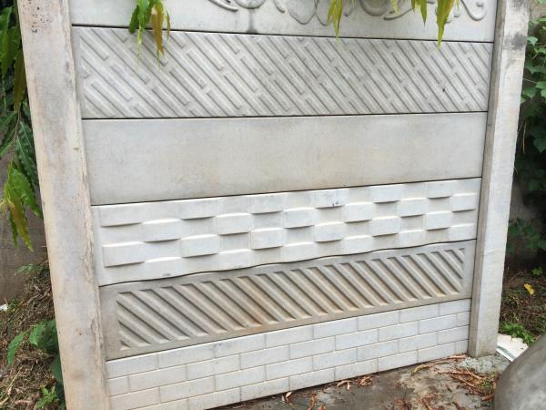Precast wall manufacturers in Bangalore  - by Arto Precast Concrete, Bangalore Urban