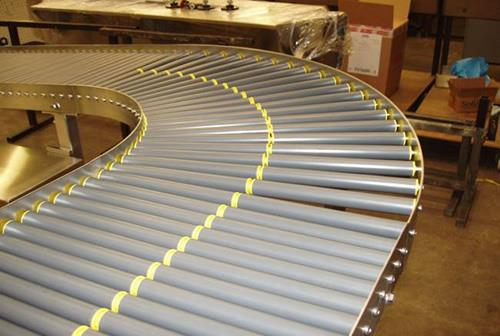 Gravity Roller Conveyor  Manufacturers  in Chennai  We SICCO ENGINEERING WORKS in chennai is the only company  engaged in the process of improving quality of our existing products .   - by SICCO ENGINEERING WORKS, Chennai