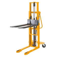 QUICK LIFT Manufacture in Chennai  VERY HIGH LOAD CARRYING CAPACITY (UPTO 5 TONS) - by SICCO ENGINEERING WORKS, Chennai