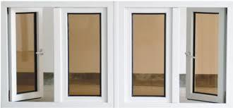Cm Doors And Windows are leading upvc windows suppliers in south India . We are supplying the upvc sliding windows , upvc casement windows , upvc ventilators ( upvc fixed louver , upvc movable louver ) , upvc doors , upvc French doors . We  - by C M Doors And Windows, Pollachi