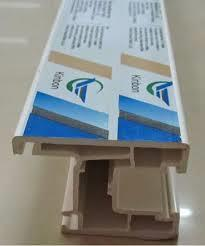 LN iimporters are leading upvc profile supplier in Tamil nadu . We are supplying the all type of upvc profiles . 1) casement profile . 2) sliding profile . 3) door profile . 4) ventilator profile . 5) casement beeding . 6) center mullion an - by L N iimporters, Pollachi