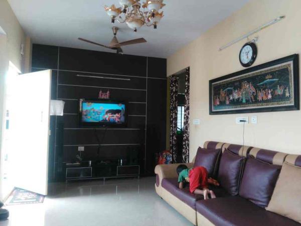 best interior designers in bangalore - by mile stone interiors, Bengaluru
