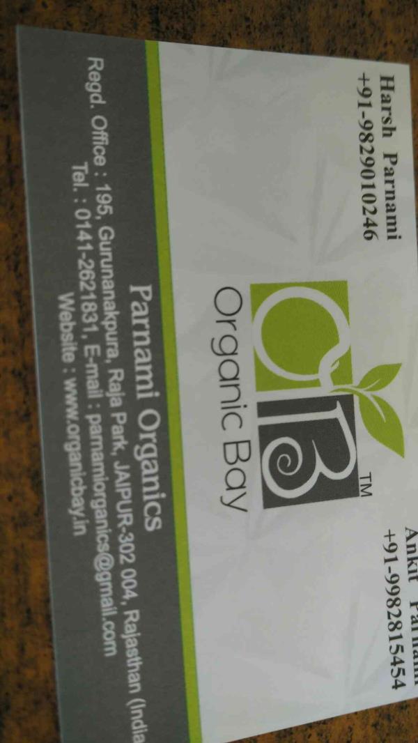 Darjeeling premium green tea in Jaipur  - by Parnami Organics, Jaipur