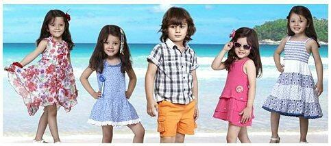 Kids Wear Distributor In Vadodara. We are best distributor of kids wear in delhi, if u are looking for high quality wear for your kids visit our store. - by Rajesh Kids, Vadodara