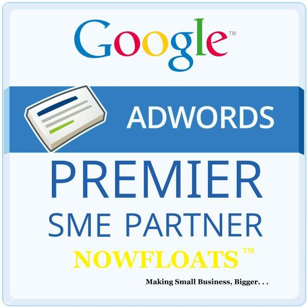 Now floats Providing The Best  Google promotion In Madurai - by Nowfloats Technologies Pvt Ltd  8807315000, Madurai