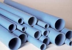 PVC Pipe To meet the variegated requirements of our esteemed clients, we have in store with us an extensive gamut of PVC Pipe. Offered products are manufactured under the supervision of highly experienced professionals making use of premium - by Sagar Enterprises, Pune