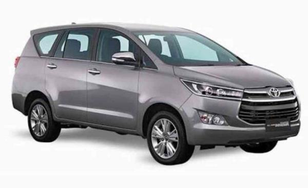 Car Accessories available for Toyota Innova Cresta in Ahmedabad, Gujarat, India. - by Punjab Auto Car & Accessories, Ahmedabad