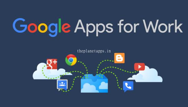Looking for Google Apps Email Services, Call Now – +91 7503131644, We Provide Google Apps Email Services to all over India, Google Apps Business Email Services...read more visit our site....http://theplanetapps.in/  google apps reseller support in nirman vihar,  google apps reseller support in preet vihar,  google apps reseller support in laxmi nagar,  google apps reseller support in delhi,  google apps reseller support in delhi ncr,  google apps reseller support in india,   - by 300 OFF! Google Apps for Work Partner +91 7503131644, Delhi