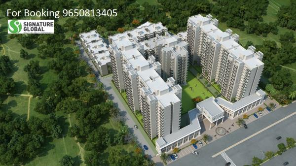 Signature Orchard Avenue Sector 93 Gurgaon-9650813405  Signature Group launched new Affordable Housing Project Signature Orchard Avenue Sector 93 Gurgaon under Affordable Housing Policy-2013 By Haryana Government. The Allotments of Flats wi - by Signature Orchard Avenue, Gurgaon