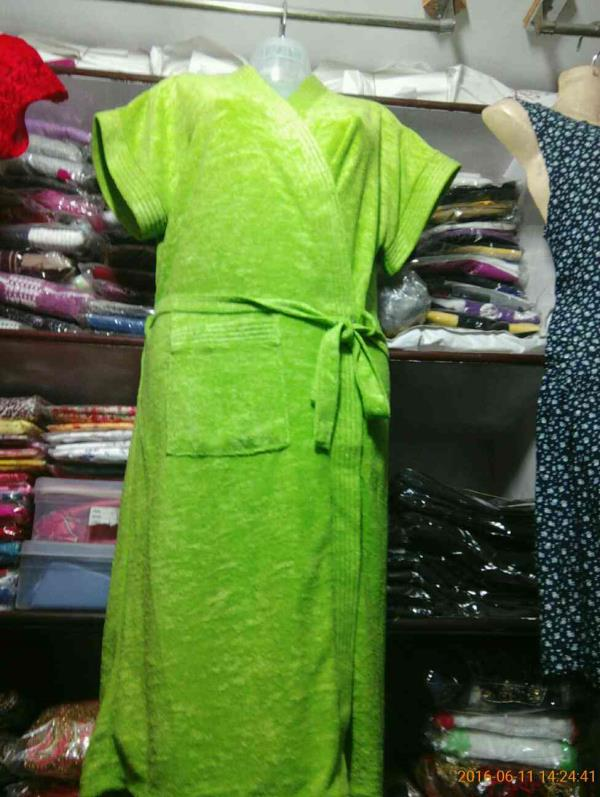 Ladies garment in Kolkata  - by Deb kanya, Kolkata
