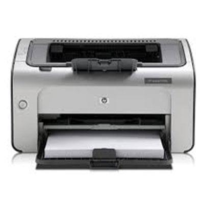 Being the leading service provider we are able to cater the optimum printer repairing for the patrons. These services are ideally rendered by the expert panel of technocrats who are well qualified and experienced to rectify every printer re - by Hands Printer Technology, Chennai
